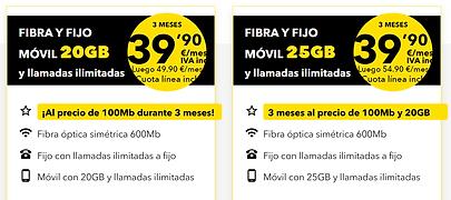 fibra600.png