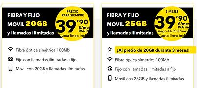 fibra100.png