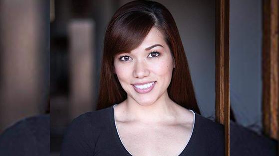Jennifer Aguirre
