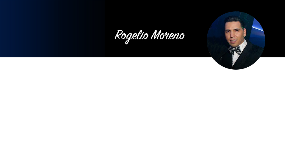 rogelio banner about.png