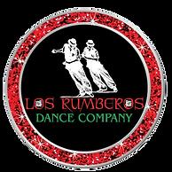 rumberos logo png.png