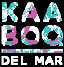 KAABOO Del Mar.png