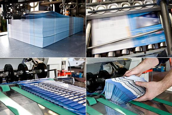 dynamic-prints-clovis-fresno-pamphlets.j