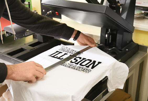 dynamic-prints-clovis-fresno-heat-press.