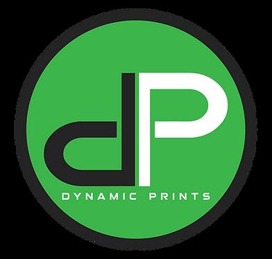 DP-Identity-Logo-Alt.png