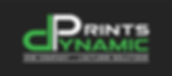 DP-Main-Logo.png