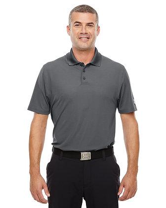 Men's Corp Performance Polo