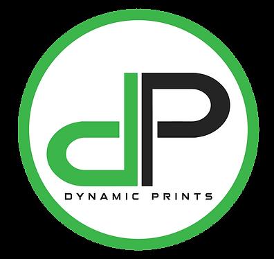 DP-Identity-Logo-Alt2.png