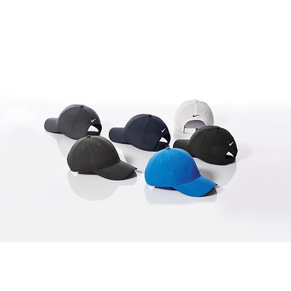 Nike Dri-FIT Tech Cap
