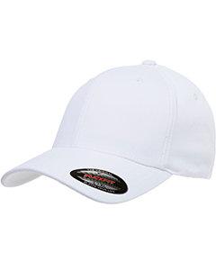 Flexfit Adult Ultrafibre Cap