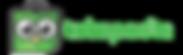 kisspng-logo-tokopedia-brand-online-shop