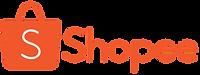 Shopee Alta Moda Fabrics Textile