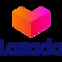 lazada-logo-square.png