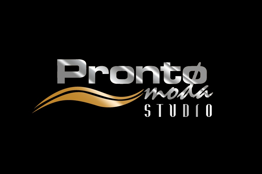 Pronto Moda Studio