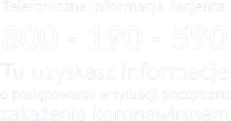 infolinia-koronawirus.png