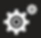 produkcja-elplast-icon.png
