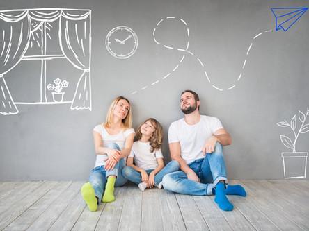 Kupujesz, mieszkanie w stanie deweloperskim? Zobacz, czego możesz się spodziewać