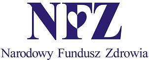 logo_nfz.jpg