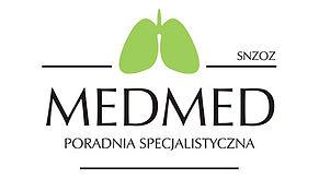 medmed-logo.jpg