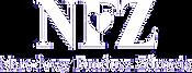 logo-nfz.png