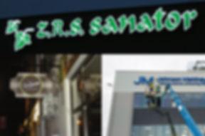 eplast-produkcja-reklam-oferta-2.jpg