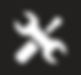 montaz-elplast-icon.png