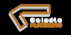 osiedle-logo-ciemne.png