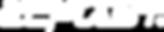 logo-elplast-slusarnia.png