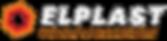 elplast-logo.png
