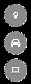 lokalizacja-ikony-1.png