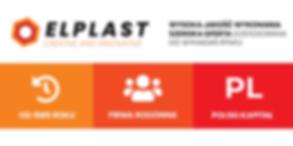 elplast-o-firmie.png