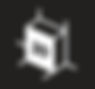 projekt-elplast-icon.png