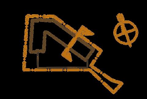 lokalizacja-plan.png
