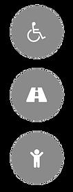 lokalizacja-ikony-2.png