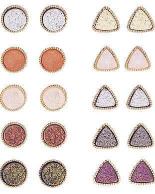 Evlin Earrings.jpg