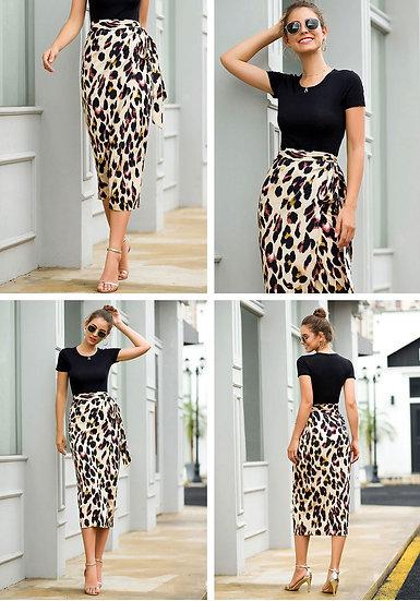 The Flara Skirt