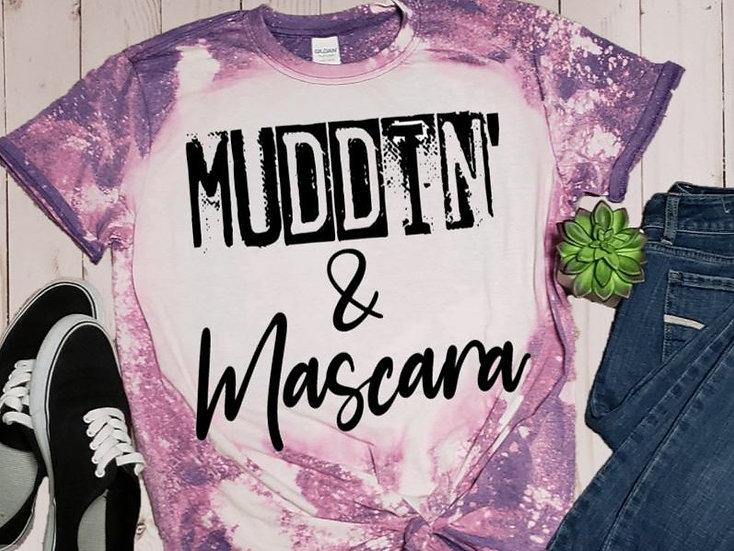 Muddin' & Mascara
