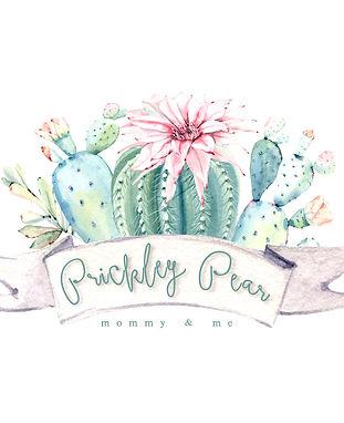 Prickley_Pear.jpeg