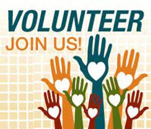 Volunteer.jpeg