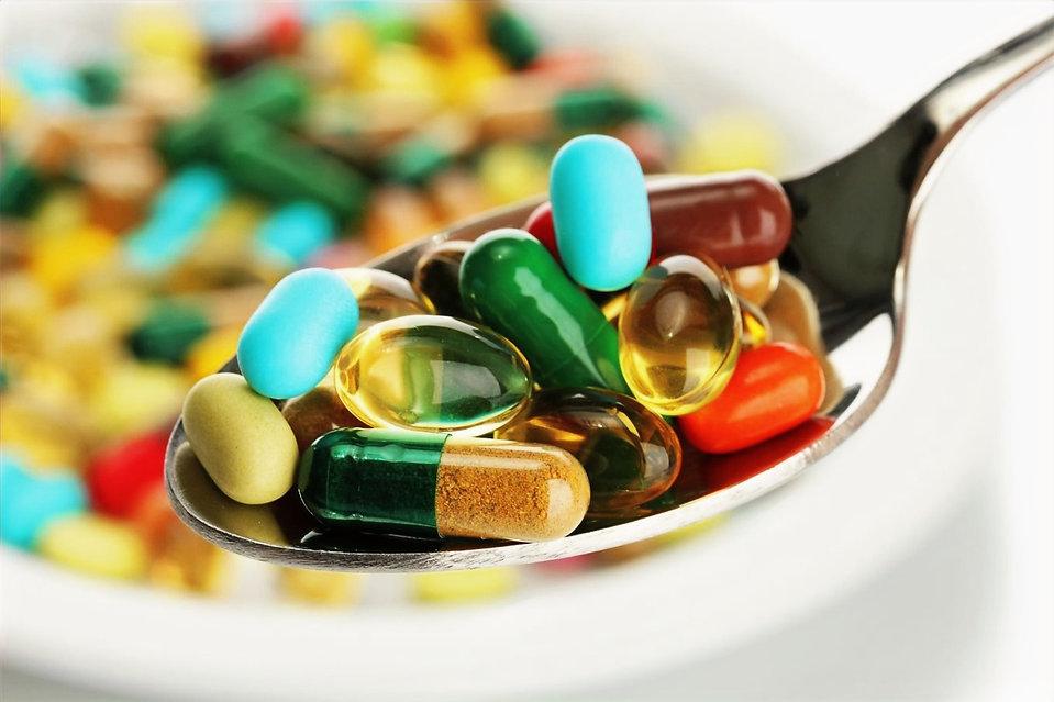 food-supplements_edited.jpg
