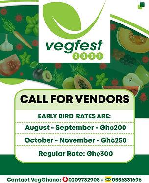 VegFest2021 Early Bird.jpeg