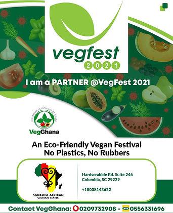 VegFest 2021 Partners.jpeg