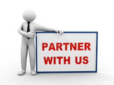 Partner us.jpeg