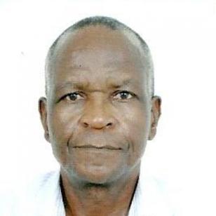 Emmanuel Awunyo