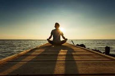Meditation Therapy.jpg