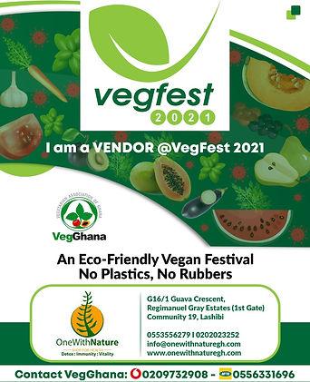 VegFest 2021 Vendors.jpeg