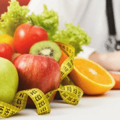 Natutral Fruit Detox