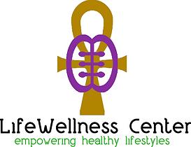 lifewellness Ghana