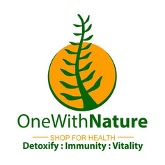 OneWithNature formerley Ohenewa Health Shop partners with LifeWellness