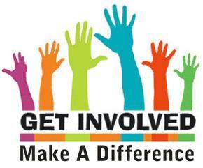 get-involved.jpeg